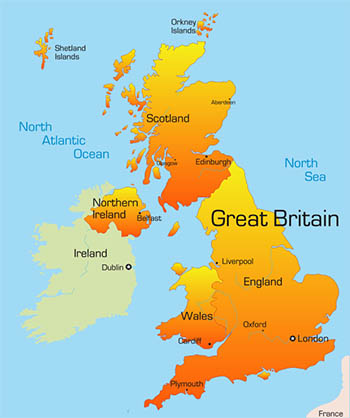 Map_of_United_Kingdom